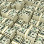 Hackerii au lansat cardul de debit cu fonduri nelimitate!