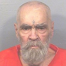 Charles Manson a murit la vârsta de 83 ani