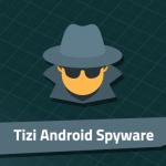 Google a detectat un spyware care spionează WhatsApp și apelurile Skype