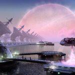 Mesajele pe care extratereștrii le trimit oamenilor