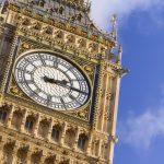 Anglia renunța la antivirusurile rusești