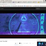 """Illuminati: """"de ce să ne mai ascundem?"""""""