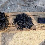 Jenga contribuie la curățarea oceanelor