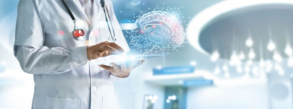 Implementarea tehnologiei digitale pentru sănătatea creierului