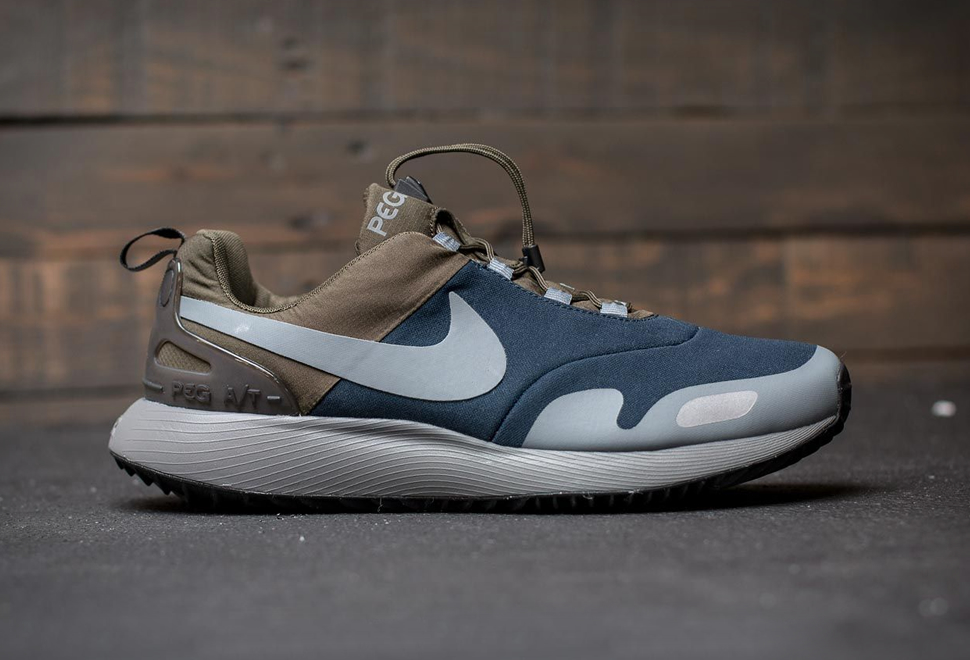 Nike Air Pegasus AT