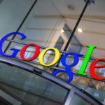 Un angajat Google a fost concediat protestând contra politicilor rasiste ale companiei!
