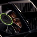 nVidia a amânat lansarea noilor plăci video GTX 2080