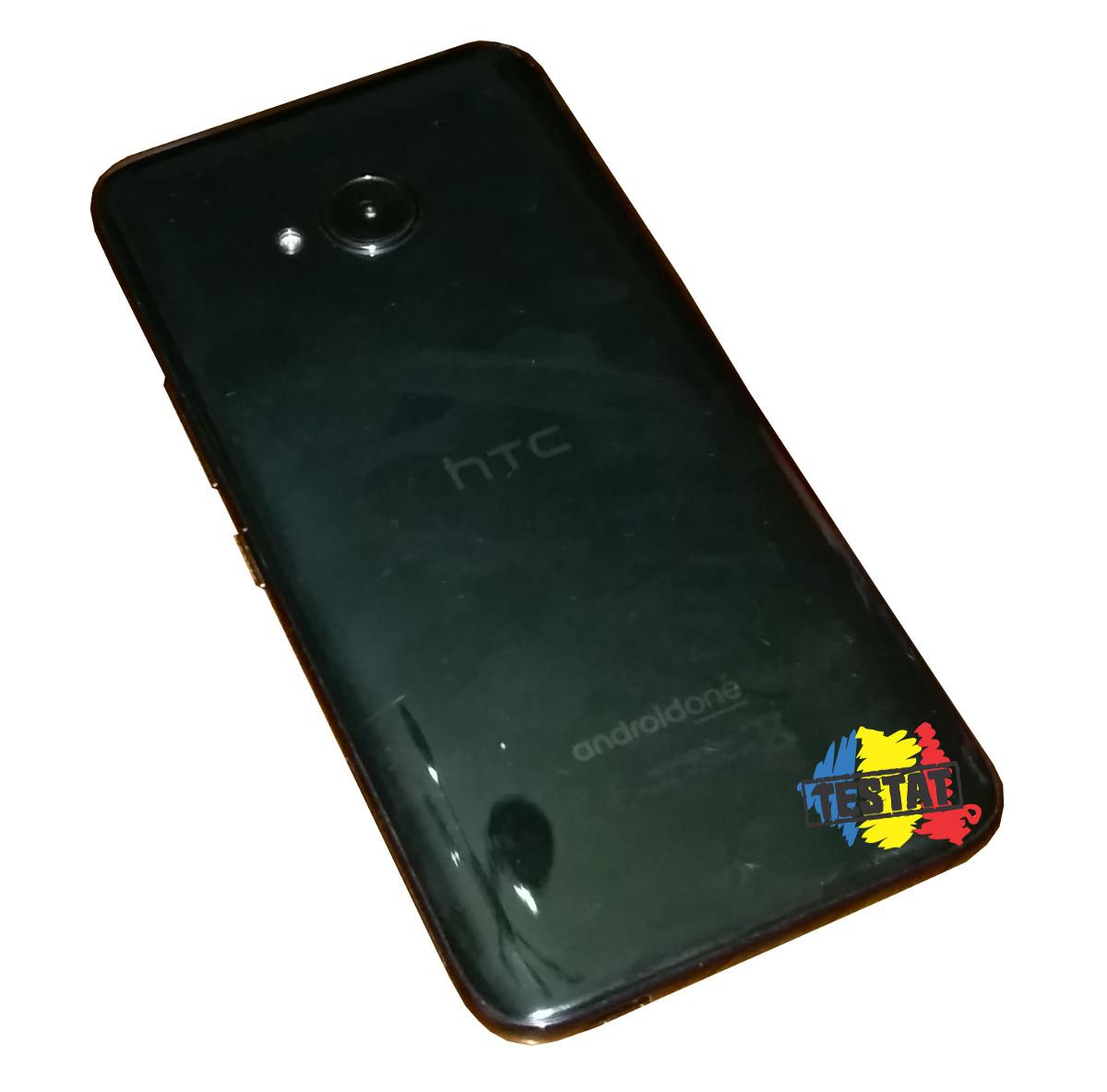HTC U11 Life 32 GB