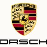 Porsche 911 nu va fi niciodată electric!