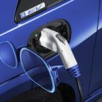 Noua Honda FIT electrică cu autonomie de 300 km va fi accesibilă!