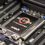AMD dezvăluie procesorul său Threadripper 2 cu 32 de nuclee