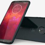 Moto Z3 Play este cel mai nou smartphone modular de la Motorola
