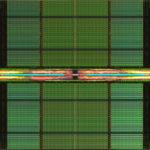 Micron începe producția de serie a memoriilor GDDR6