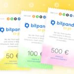 În Austria poți să cumperi bitcoin de la poștă!