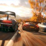 RX Vega 64 l-a depășit confortabil pe GTX 1080 în testul Forza Horizon 4
