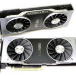 Cu ce viteză minează Ethereum noua placă Nvidia RTX 2080 Ti?