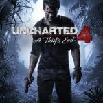 Uncharted 4, probabil cel mai renumit și râvnit joc exclusiv de PS4