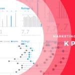 Ce reprezintă termenul KPI în strategia ta de marketing?