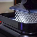 Cum imprimă imprimantele 3D cu rășină UV?