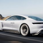 Ministrul Peter Altmaier i-a lovit la figurat pe producătorii germani cu Tesla!