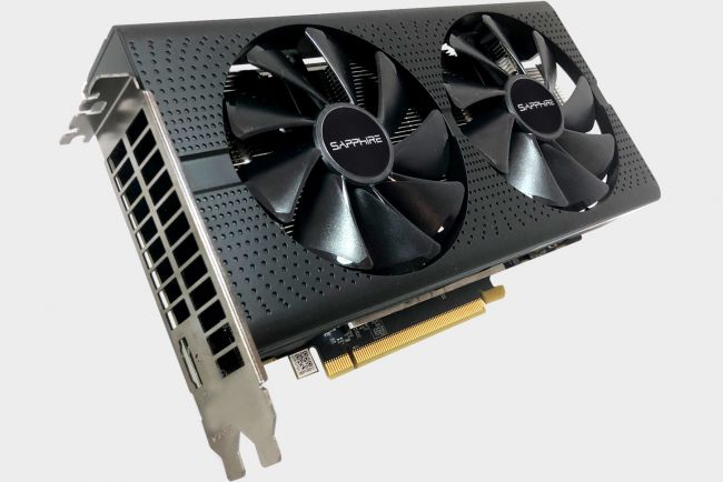 Sapphire aduce un nou erou în minatul de criptomonezi, Radeon RX 570 cu 16 GB