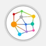 Coinomi – portmoneu de criptomonede pentru Android și iPhone