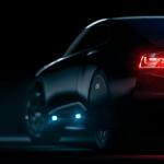 Lightyear este prima mașină electrică care va fi alimentată de la propriile panouri solare!