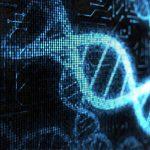 Un site popular de genealogie furnizează date ADN FBI-ului!