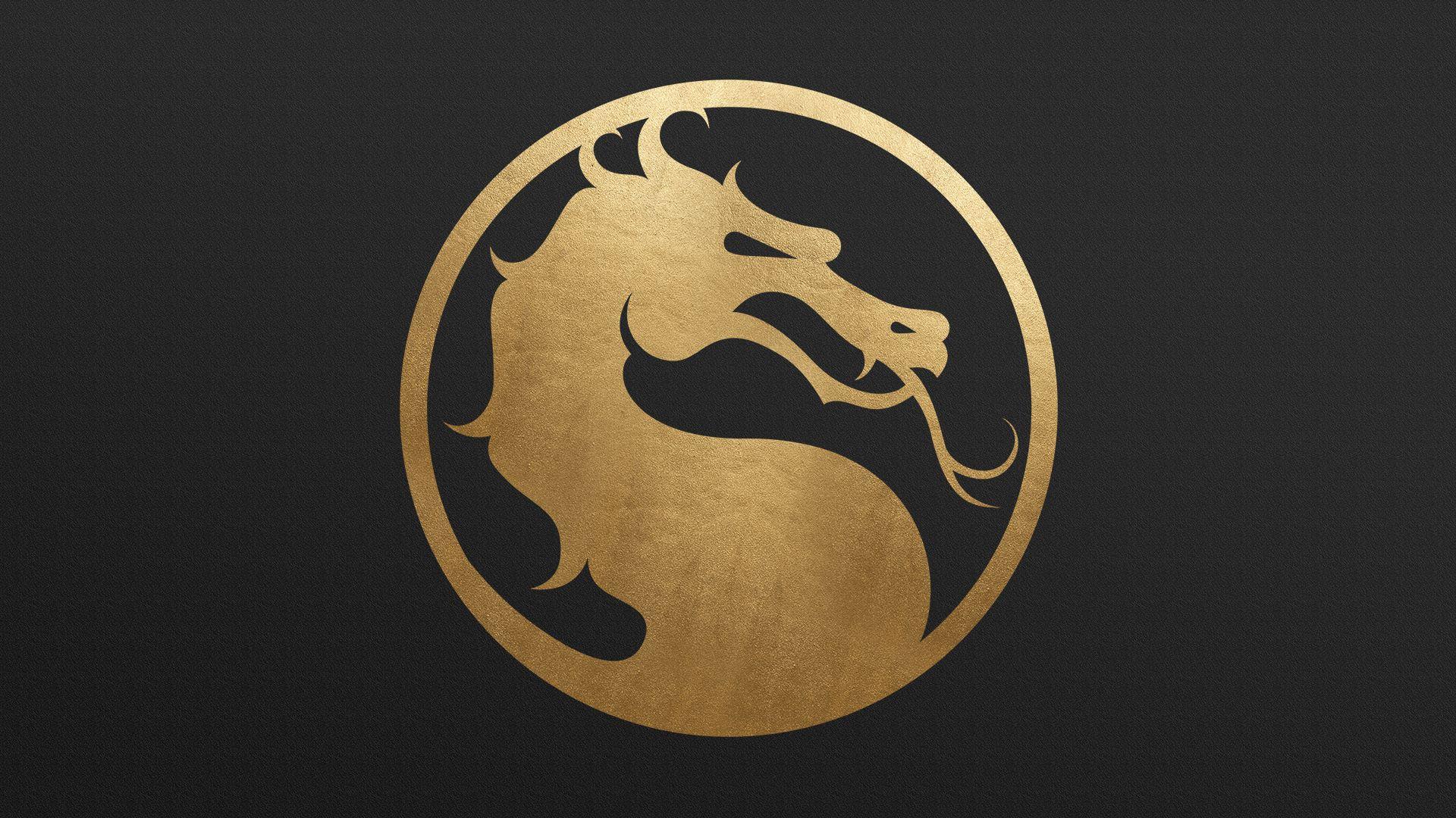 Mortal Kombat 11 împinge brutalitatea la noi culmi
