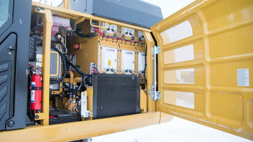 Cele mai bune baterii pentru stocarea energiei solare