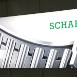 Producătorul de rulmenți Schaeffler are în plan să concedieze peste 700 de angajați!