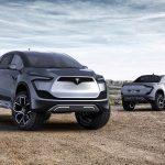 Tesla intenționează să domine piața de pickup-uri?