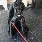 7 produse STAR WARS care se pot imprima 3D