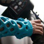 Proteza ActivArmor este disponibilă momentan în USA