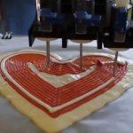 Pizza imprimată 3D – mit sau realitate?