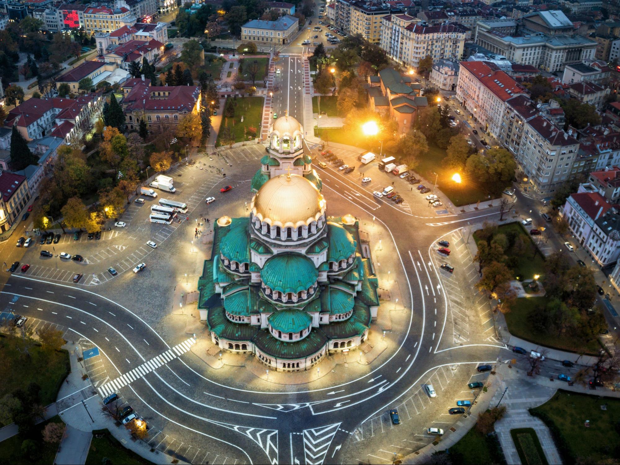 Bulgaria deține peste 200.000 bitcoini, ceea ce depășește ca și valoare rezerva lor de aur