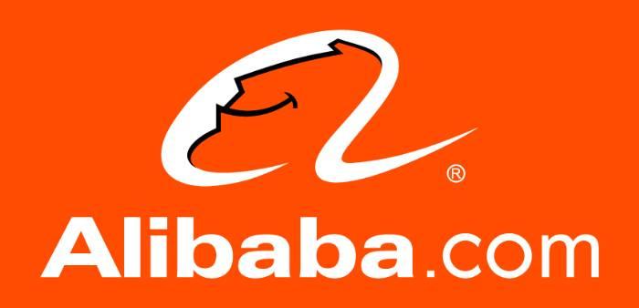 Companiile americane vor putea vinde pe platforma Alibaba