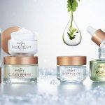 Avon lansează produse de frumusețe vegane