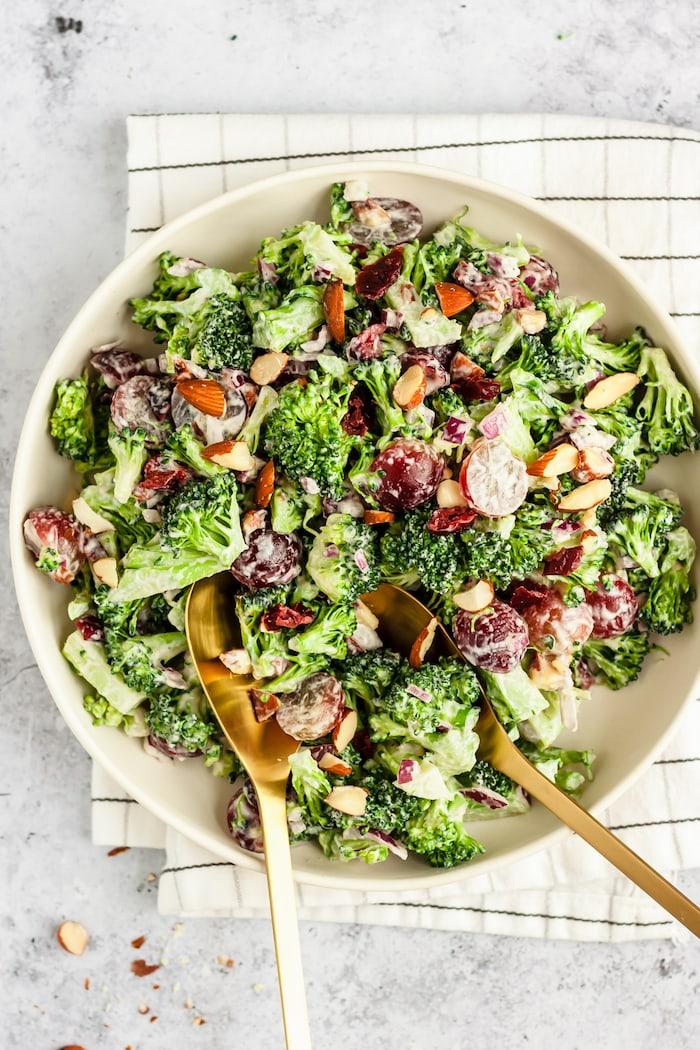 13 surse complete de proteine pentru vegetarieni și vegani