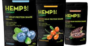 Shake proteic pentru slăbit