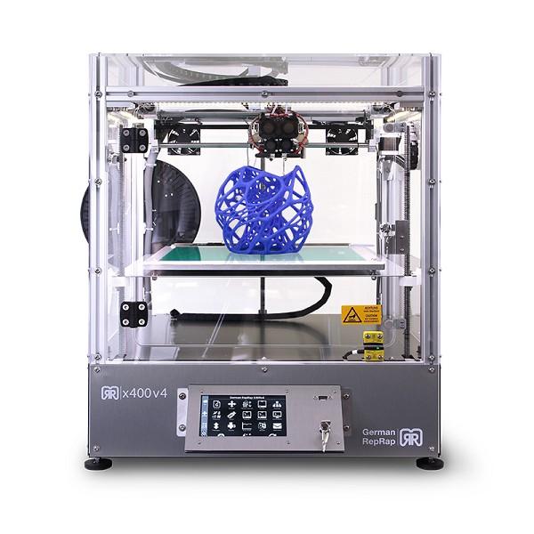 Imprimantele 3D te-ar putea îmbolnăvi grav