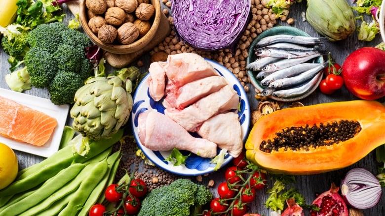Veganismul poate părea popular, însă experții alimentari spun că viitorul este flexitar