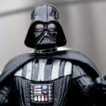 Dacă Steaua Moartă din Star Wars ar avea instalate panouri solare ar putea depăși nevoile globale de energie de 10 ori!