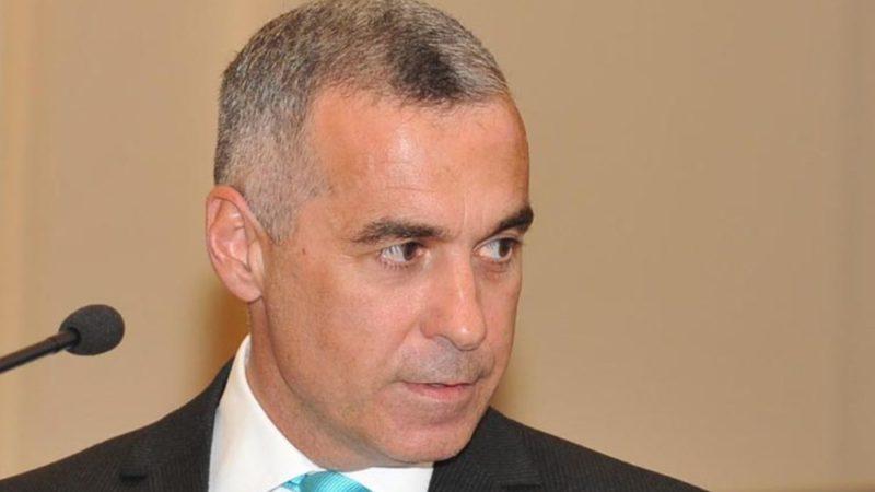 Discursul domnului Dr. Călin Georgescu este fără precedent în România!