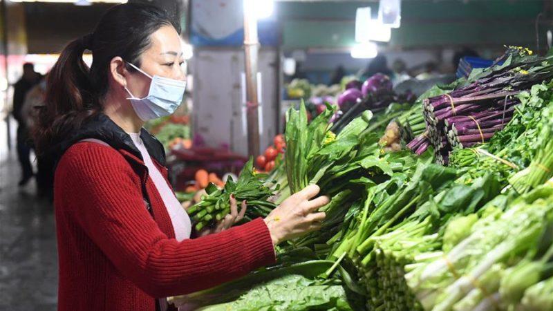 China se pregătește să restructureze sistemul de producție și distribuție a cărnii după criză cu coronavirus