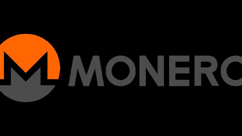 Riccardo Spagni: tranzacțiile din Monero sunt imposibil de modificat!