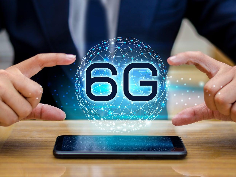 NTT DOCOMO: 6G va asigura viteze de până la 100Gbps