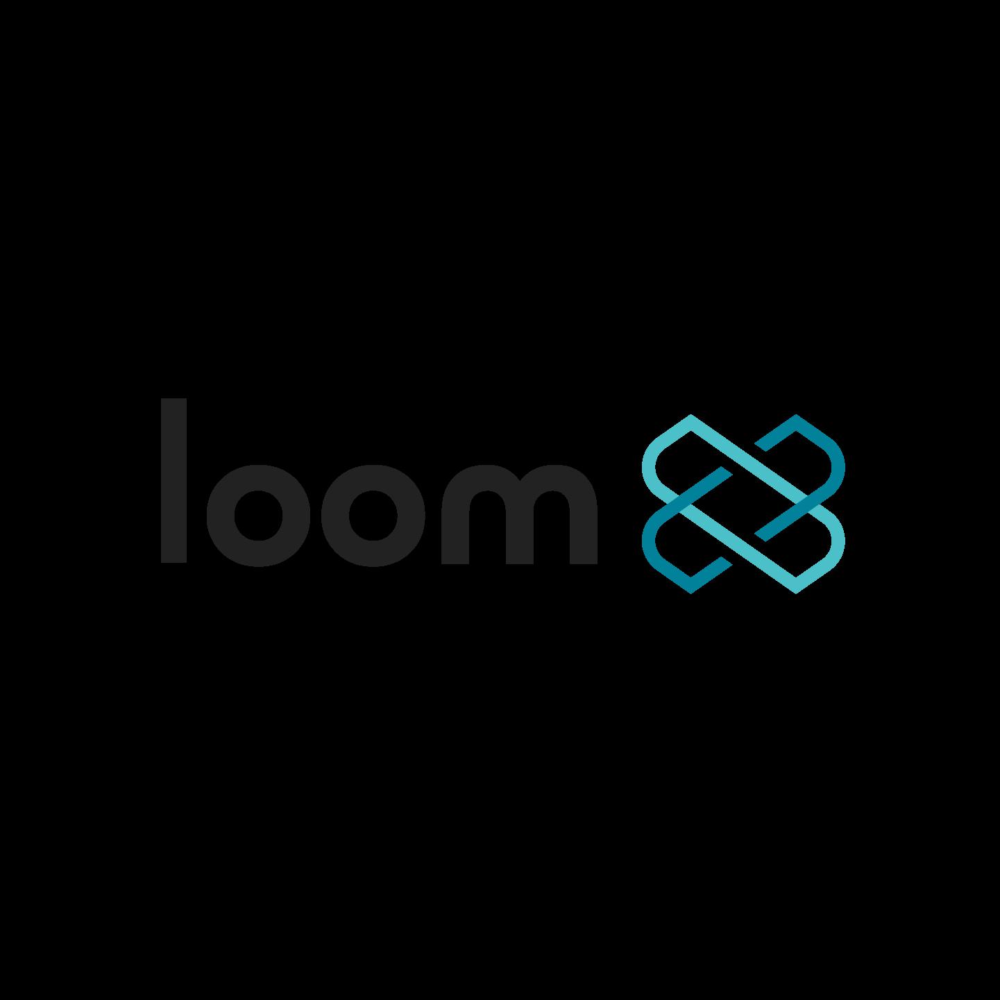 În ianuarie 2021, token-ul LOOM a reușit să crească cu 125%