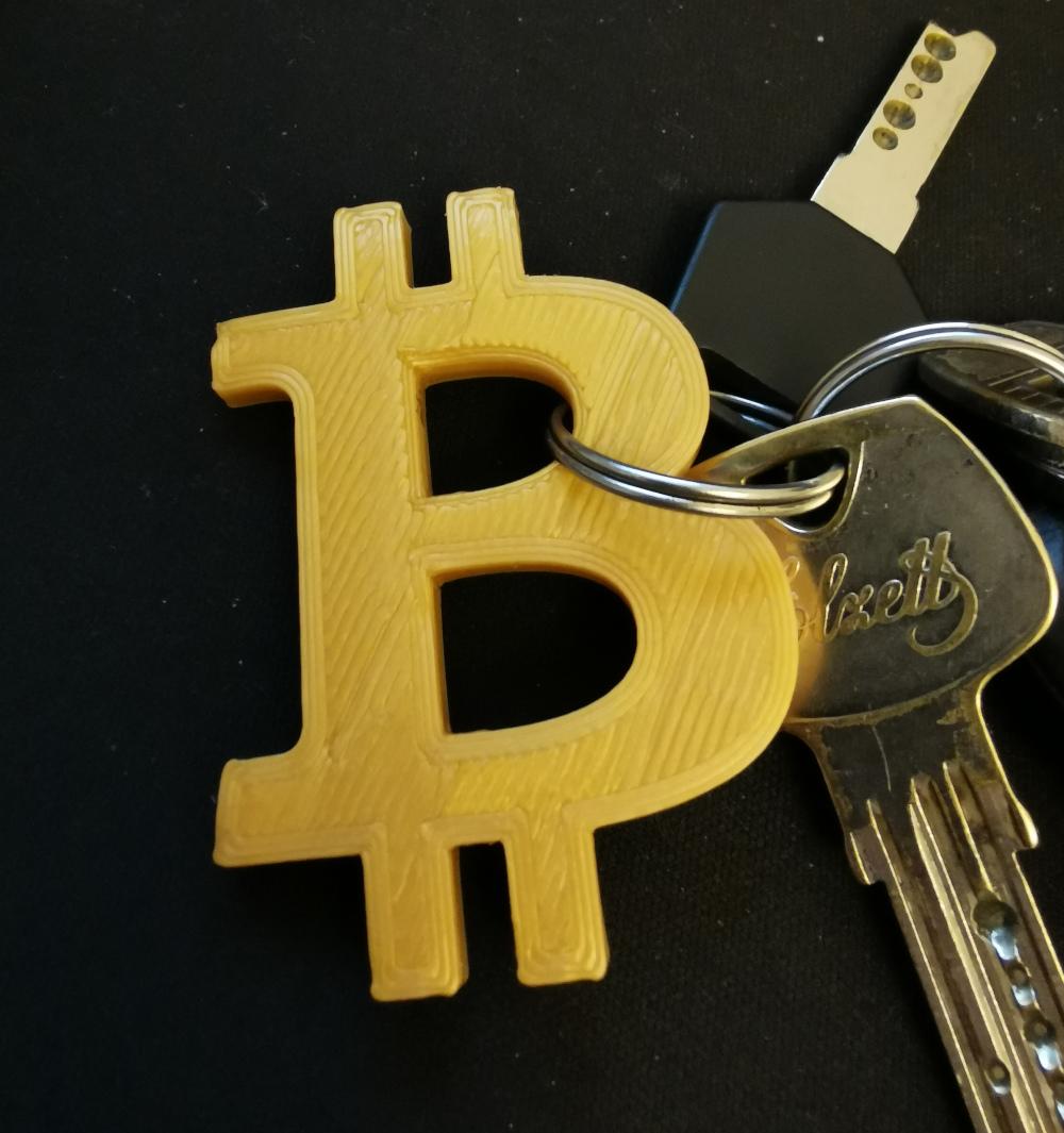 Câți bitcoini au tranzacționat românii în 2020?
