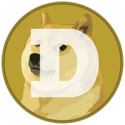 Dogecoin – forecasts for the end of 2021